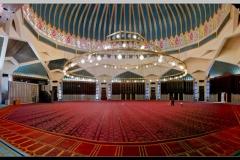 KingAbdul Mosque2