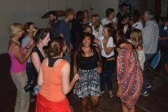 Clamwilliam - Party