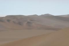 Swakopmund - Dunes