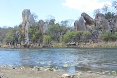Matobo _ Maleme Dam