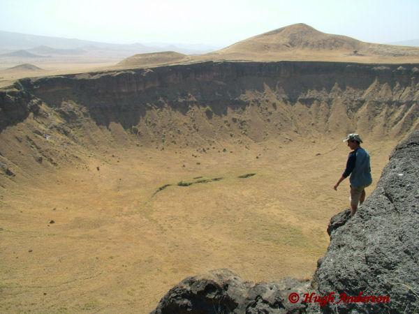 80320 Sunken Crater