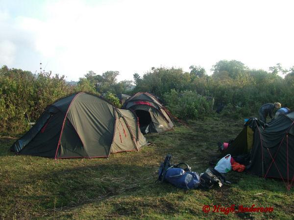 81302 Empakaai Camp