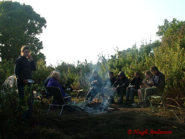 81304 Empakaai Camp