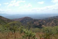 72014 View from Longido