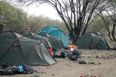 72203 Kitumbeine camp