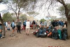 72301 Leaving Kitumbeine camp