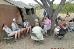 72408 Natron camp