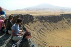 80323 Sunken Crater