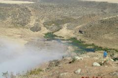 81410 Olmoti Crater