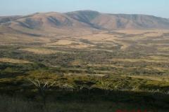 81513 View from Esirwa Camp