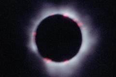 Total-Eclipse-D
