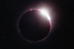 Total-Eclipse-F