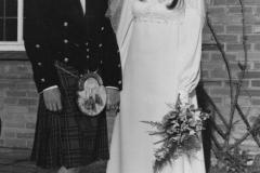 16 Linda+Hugh Wedding